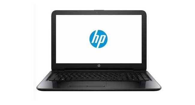 HP 15-ay084tu (X3C63PA) Notebook Intel Core i5 6th Gen (4 GB/ 1 TB HDD/ DOS) #HP #ay084tu #laptop http://www.comparetrap.com/laptop/hp-15-ay084tu-x3c63pa-notebook-intel-core-i5-6th-gen-4-gb-ram-1-tb-hdd-dos-15-6-inch-silver-2-19-kg-price-in-india