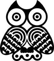 native american animal totem symbols | Animal Totems ***