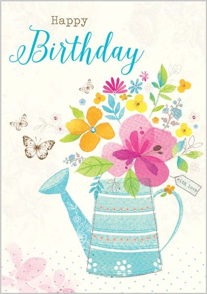 32 best Abacus Cards images – Packs of Birthday Cards Uk
