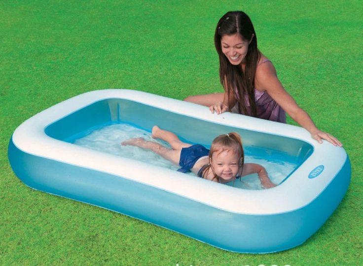 40 best Inflatable BathTub images on Pinterest | Bathtubs, Soaking ...