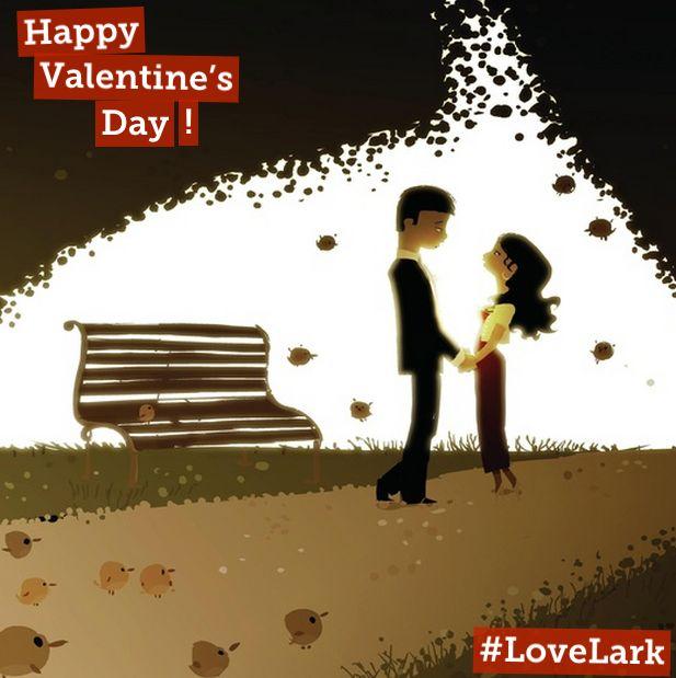 Fröhlichen Valentinstag, Herausforderungen, Persisch, Englisch, Gedicht,  Kunst, Blog