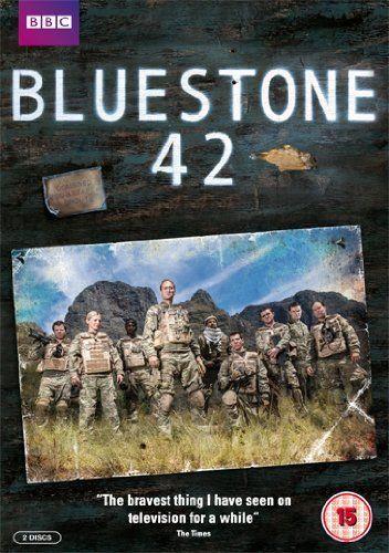 Bluestone 42 (2013)