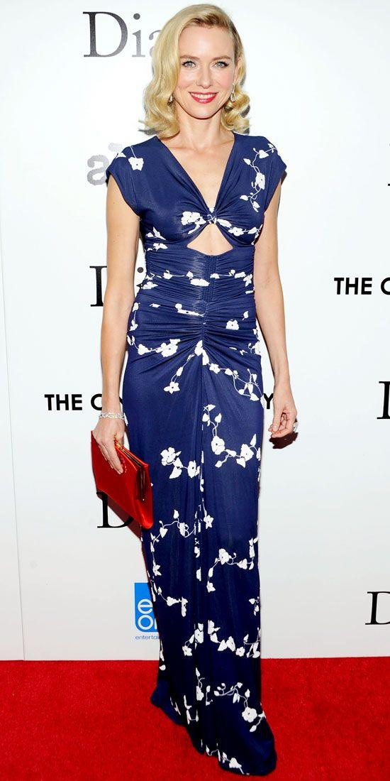 171 best Evening Dresses images on Pinterest