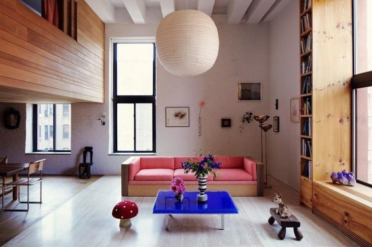 sachs-lindores-living-room-remodelista