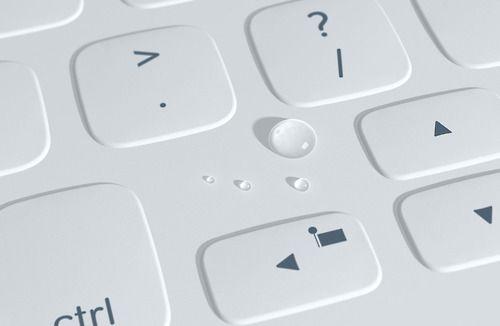 http://www.logitech.com/en-us/product/fabricskin-keyboard-folio