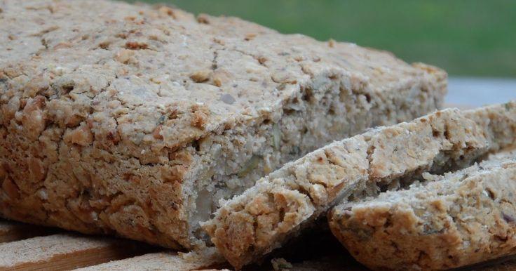 Een blog over gezonde voeding, de voedselzandloper en bewust bezig zijn met eten