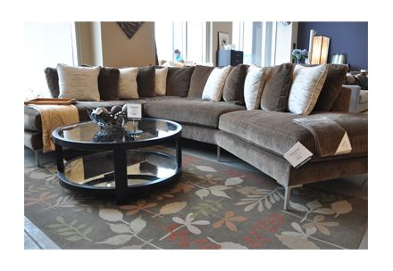 Shop For Living Space Home Furnishings And Decor In Calgary Alberta SALE