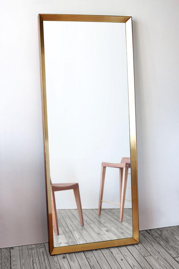 radiant mirror - Best Furniture Design Blogs