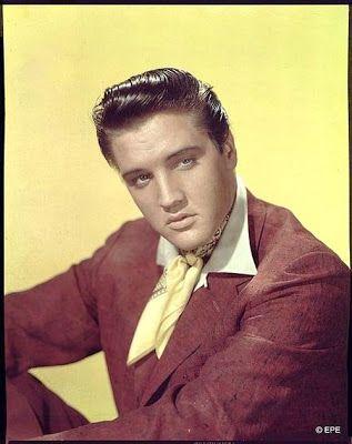 Elvis Presley zeldzame foto's - 120 Fotos | Nieuwsgierig, Grappige Foto's......lbxxx.