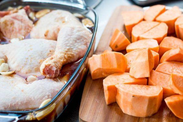adobo-de-pollo-filipino-5