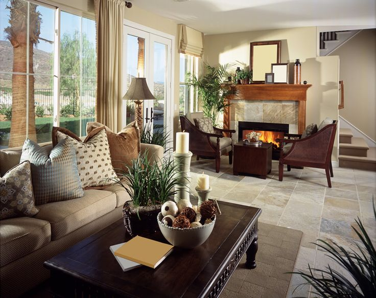 best 25 fireplace seating ideas on pinterest define Fireplace Seating Quartz Wood Indoor Fireplace Seating Ideas