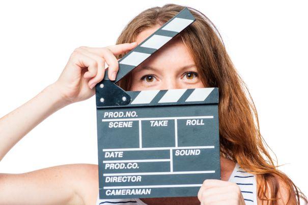 Female Directors Gaining Ground At Major Film Festivals – Study