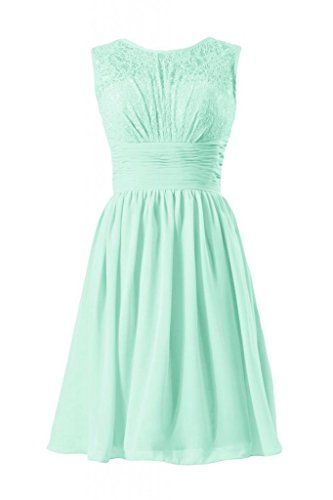 DaisyFormals Vintage Short Lace Bridal Party Dress Formal Dress(BM2529)- Mint DaisyFormals http://www.amazon.com/dp/B00Q49GFSW/ref=cm_sw_r_pi_dp_TwCZub03B599E