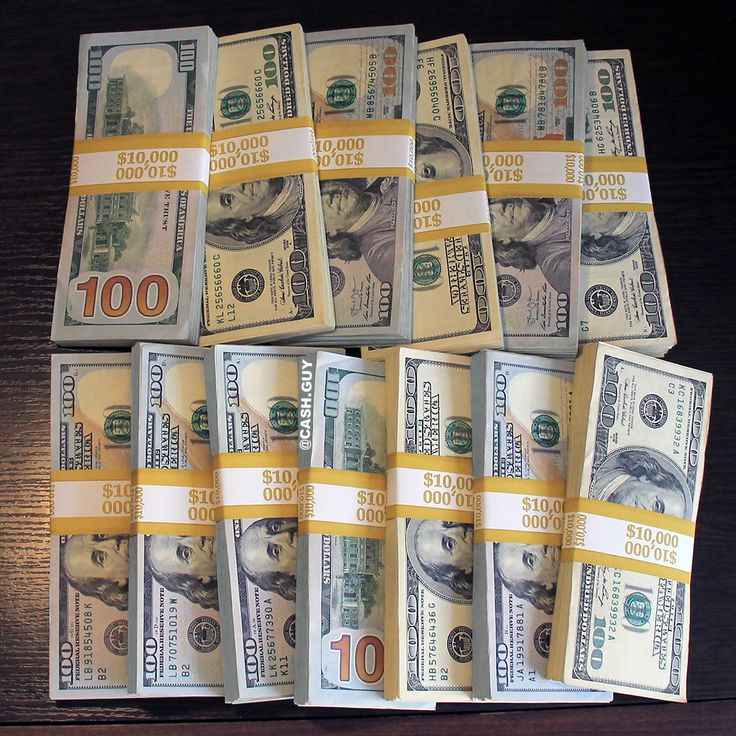 Lovely stacks of 100 dollar bills dollar money money