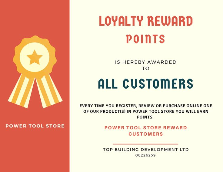 loyalty schemes A loyalty program is an excellent way to gain audience insights while rewarding your most engaged fans in this article i'll explain how to run effective loyalty programs with social media loyalty program basics loyalty programs are ongoing campaigns that use rewards to create repetitive behavior among your customers.
