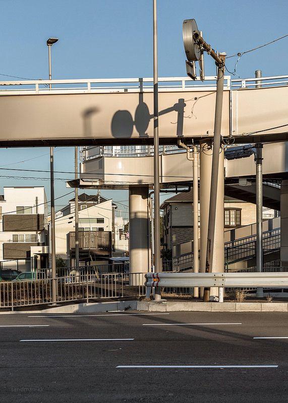 Kanagawa, 2015