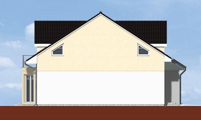 Výstava Klasik ukazuje typické české domy za 27 let