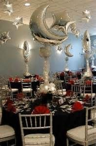 Masquerade Party Ideas - Bing Images | party down | Pinterest | Masquerade party, Masquerades and Sweet 16