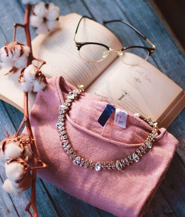 Fashion Style Ootd Details Glam Statementnecklace Lookoftheday Booklover 23 Statement Jewelry Sets Statement Necklace Womens Jewelry Necklace