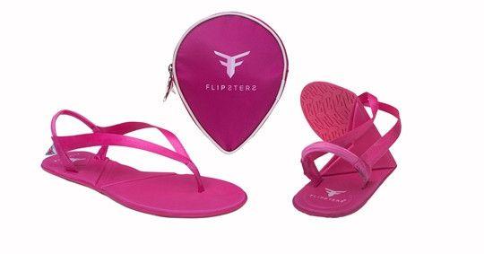 pink girls !!