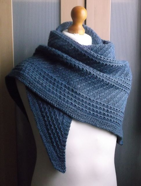 Knitting Quilted Lattice Stitch : Best images about neat knits scarves shawls cowls on