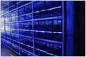 PerimeterX raises $23M Series B for its tech to fight bot-powered attacks like account takeovers ad fraud scalping and carding for online retailers (Patrick Howell O'Neill/Cyberscoop)   Patrick Howell O'Neill / Cyberscoop:PerimeterX raises $23M Series B for its tech to fight bot-powered attacks like account takeovers ad fraud scalping and carding for online retailers  PerimeterX an Israel- and Silicon Valley-based cybersecurity company that sells tools defending retailers against automated…