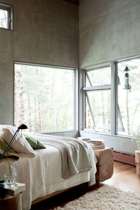 791 Best Images About Bedrooms On Pinterest House Tours