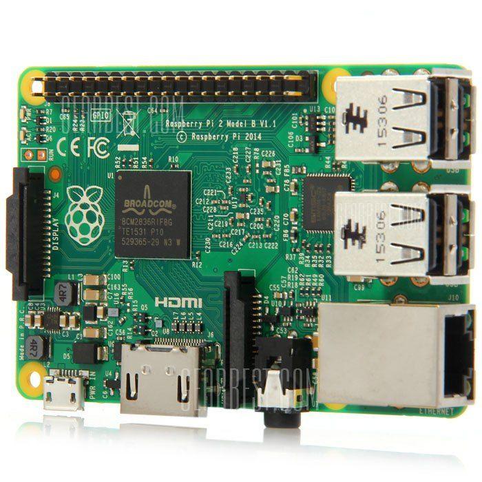Recorder Built Around Pic12f683 Microcontroller Eeweb Community