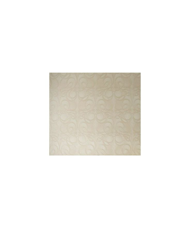 Buy Graham and Brown Wallpaper - Jazz Beige at Argos.co.uk - Your Online Shop for Wallpaper, samples, borders and wall stickers.
