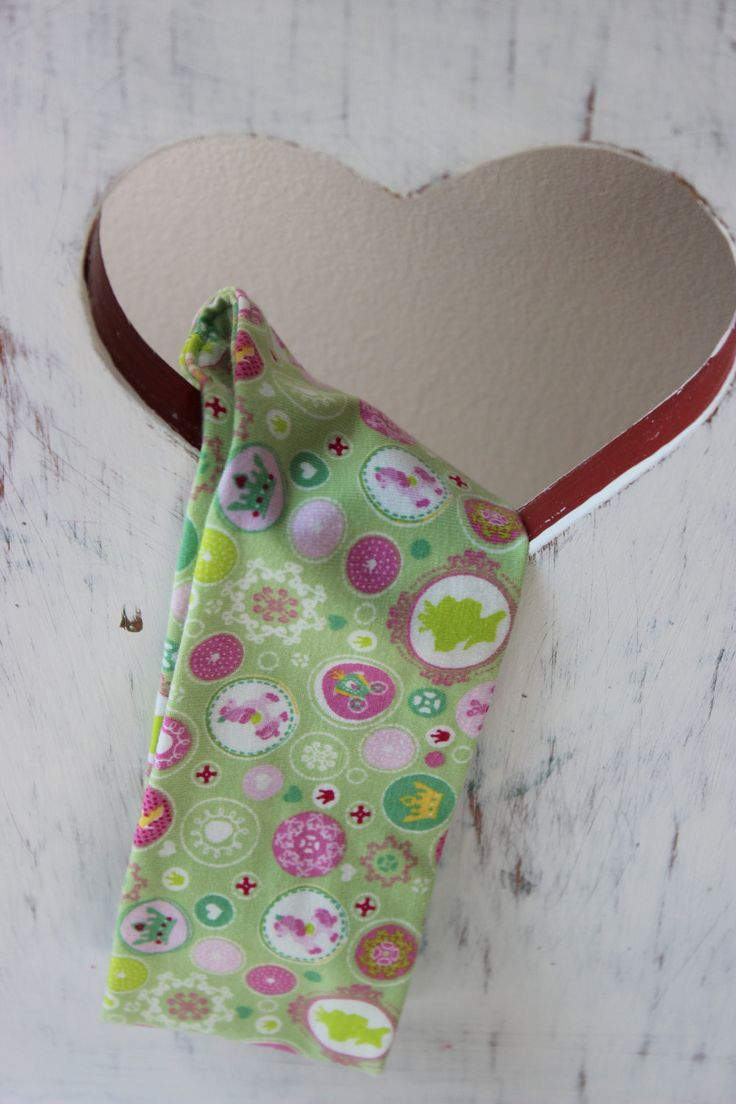 Princess headband, girl headband, stretchy cotton headband, stocking stuffers, presents for girls by AnnaGreenCollection on Etsy