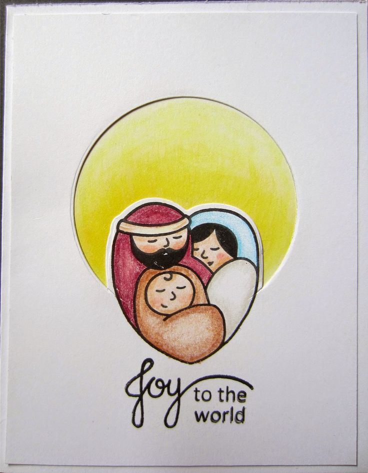 1000 images about religious christmas cards on pinterest paper