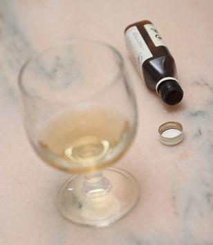 Mini liquor bottle wedding favors - Order Miniature Bottles of Liquor Online Here at Mini Liquors