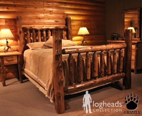 1414 best Lodge/ Cabin 2 images on Pinterest | Mountain houses ...