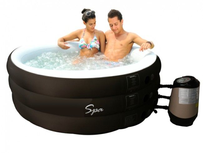 40 Best Intex Swimming Pools Images On Pinterest Intex Swimming Pool Intex Pool And Pools For