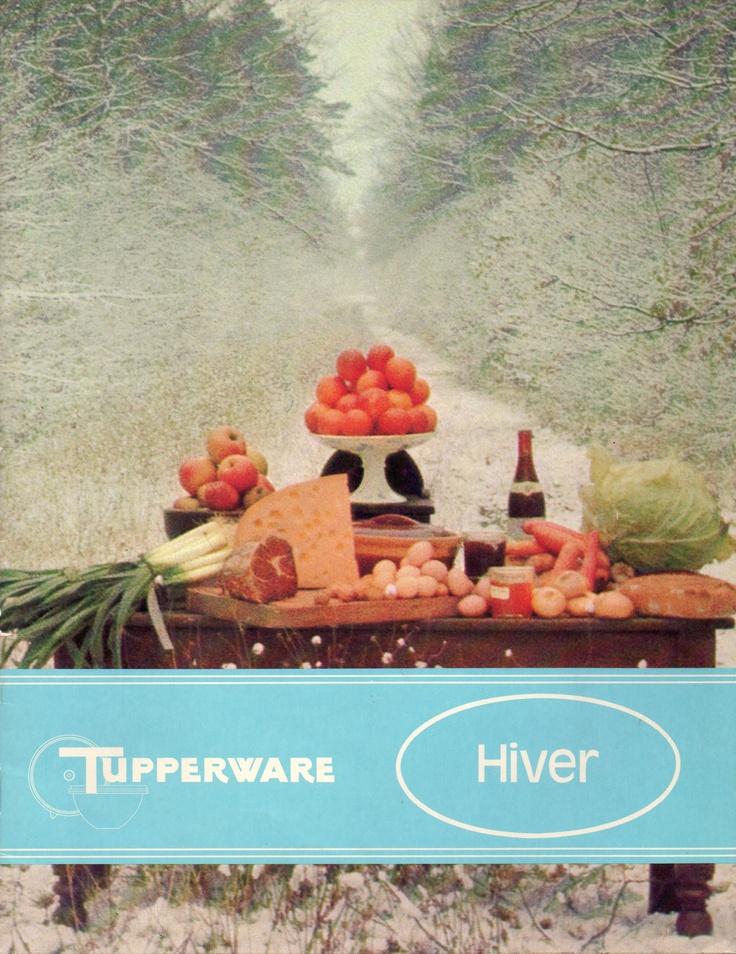 Hiver (1976)