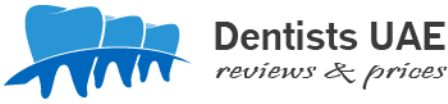 Reviews & Prices for Dental Clinics in Sharjah offering root canal, dental cleaning, cosmetic dentistry services.