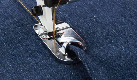 Seams are the backbone of your sewing. Luckily, All basics seams used in clothing construction are variants on four basic types of seams: Plain seams, French seams, Flat or abutted seams, Lapped seams