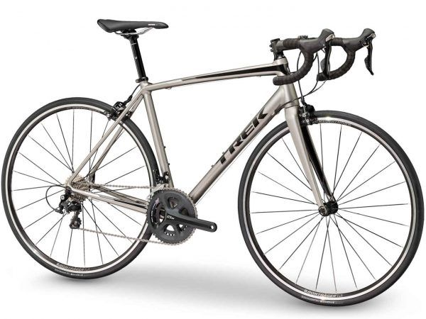 5 Great Entry-Level Road Bikes | Complete Tri