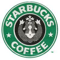 Starbucks Corporation (SBUX) Shares Bought by Polen Capital Management LLC - Dispatch Tribunal #757Live