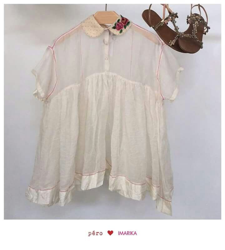 péro <3 IMARIKA Boutique abbigliamento femminile. V.le Piave - ang. Via Morelli 1, 20129 Milano, Italia (MM P.ta Venezia). Tel. 02.76005268 #péroshop