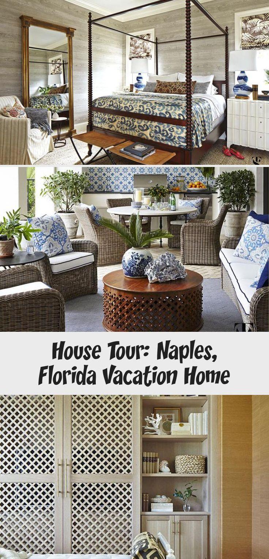 En Blog – En Blog in 2020 | House design, Home, Naples ...
