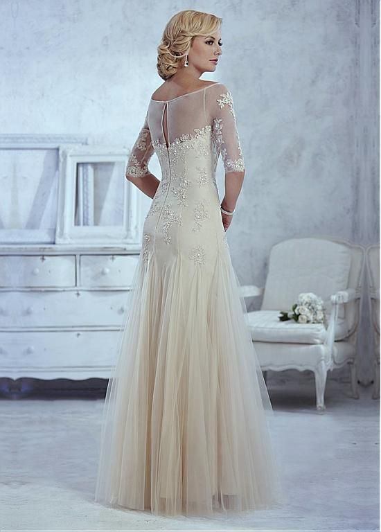10 best my dress images on Pinterest | Short wedding gowns, Wedding ...