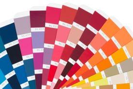 Je kunt ook je eigen kleur kiezen voor je tv-meubel, dressoir, boekenkast of kledingkast bij 100% Kast! http://100procentkast.nl/