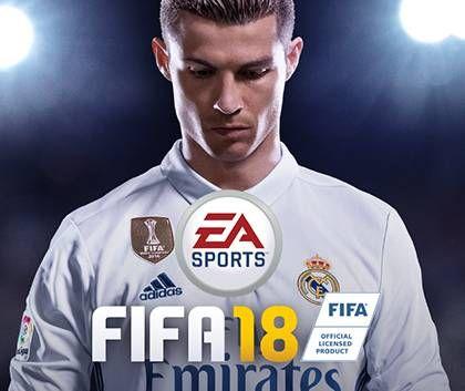 GamersRoom - Xbox és PlayStation játékok [Pepita Hirdető]
