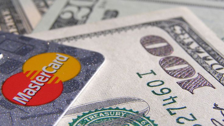 Even More Data Shows Negotiating a Better Credit Card Interest Rate Works, So Do It