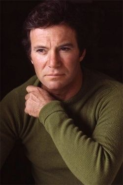 I am a die-hard William Shatner fan since I was 10 years old, from the very moment when I watched my...