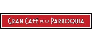 Gran Café de la Parroquia Malecón Insurgentes Veracruzanos 340 (16 de Septiembre), Veracruz, Veracruz