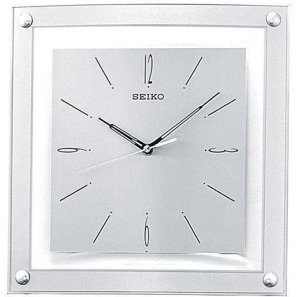Best 25 Silver wall clock ideas on Pinterest Midcentury wall