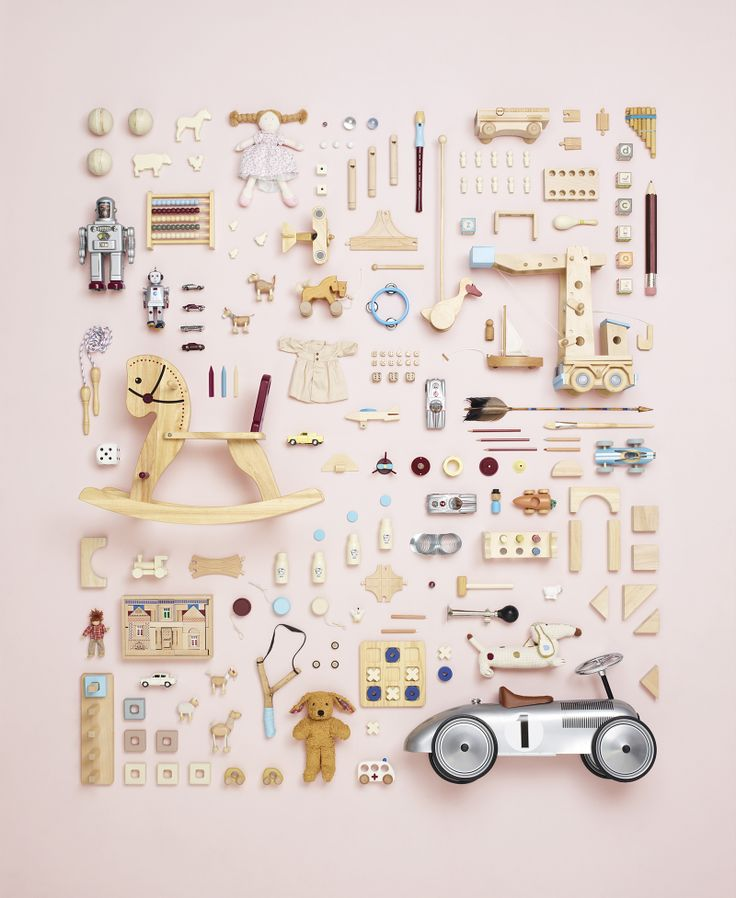 TODD MCLELLAN MOTION/STILLS INC - Commercial