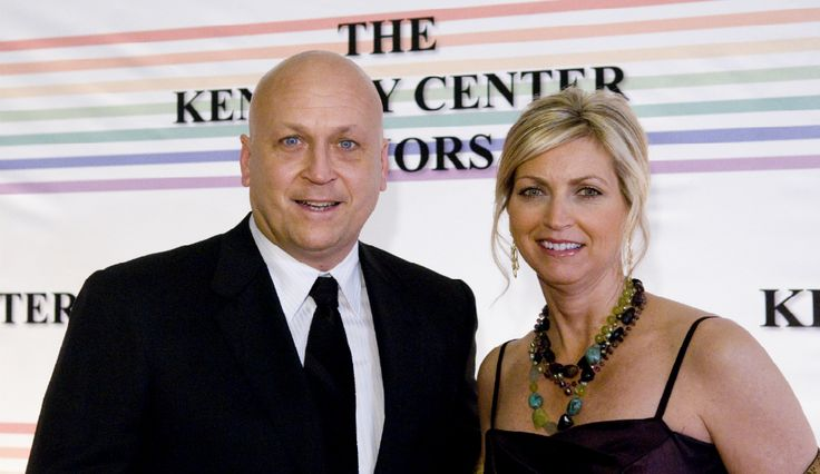 Cal Ripken And Kelly Ripken Announce That Divorce Is Final